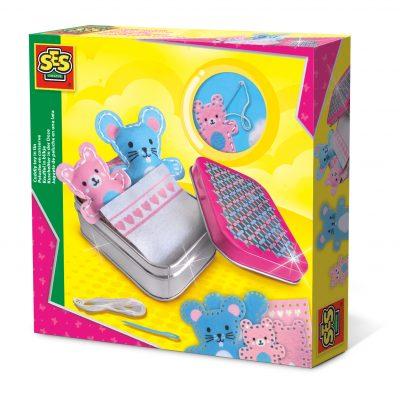 coser- ratones-infantil