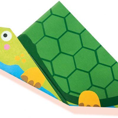 pariroflexia- origami- originales