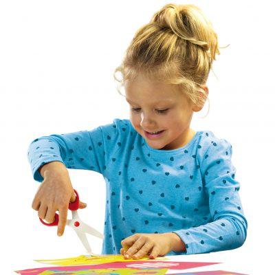 juguetes creativos- manualidades