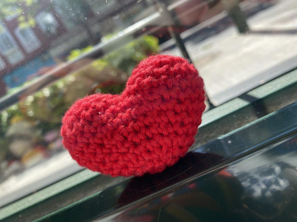 Corazón_CROCHET