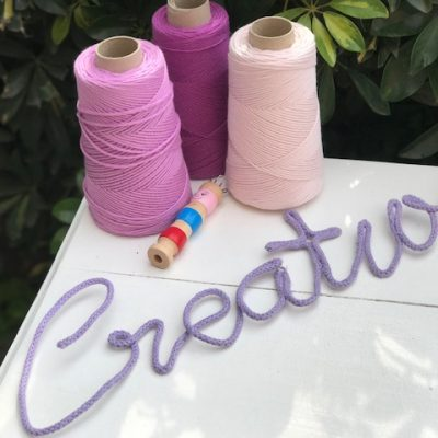 creativa evento