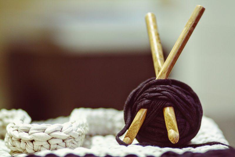crochet-agujas